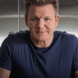 GORDON RAMSAY Discount Coupons